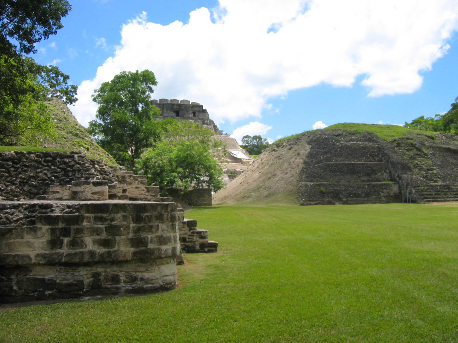 Belize - Cruise Critic Community