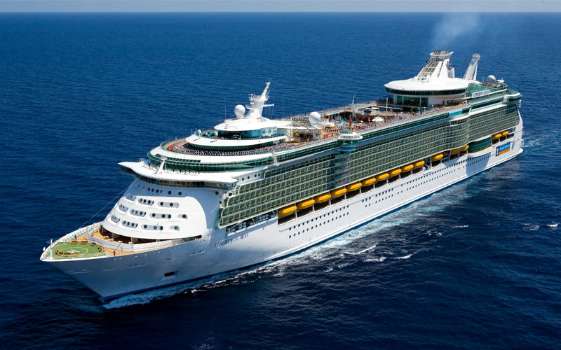 Liberty Of The Seas Royal Caribbean Belize Cruise Excursions - Cruise ship schedule grand cayman
