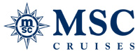 Msc cruise line excursions