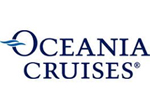 Oceania Cruises excursions