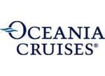 Oceania Cruises excursions